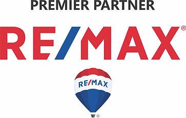 Remax Balloon Premium Partner 1.jpg