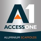 AccessOne.jpg