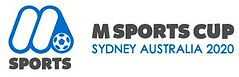 M Sports Cup.JPG