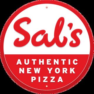 Sal's Pizza Highland Park