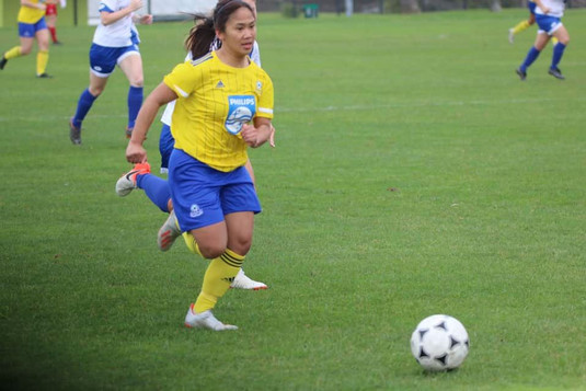 Womens Firsts v Norwest2.jpg