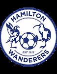 HHamilton Wanderers.png