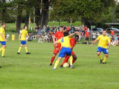 20210424 BBAFC 1st Team vs Albany (12).J
