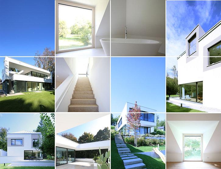 aktuelle_Fotos_Wohnhäuser_Kopie.jpg