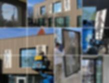 Fassadenmontage Kopie.jpg