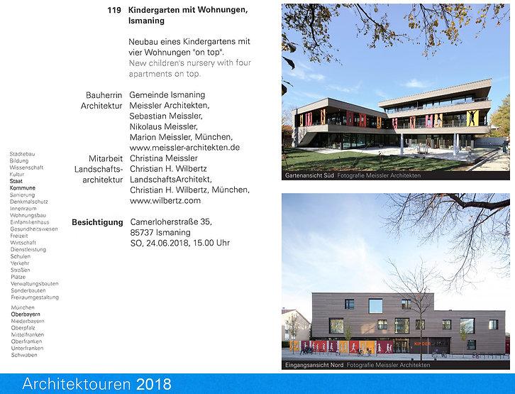Ismaning Architektouren Kopie.jpg