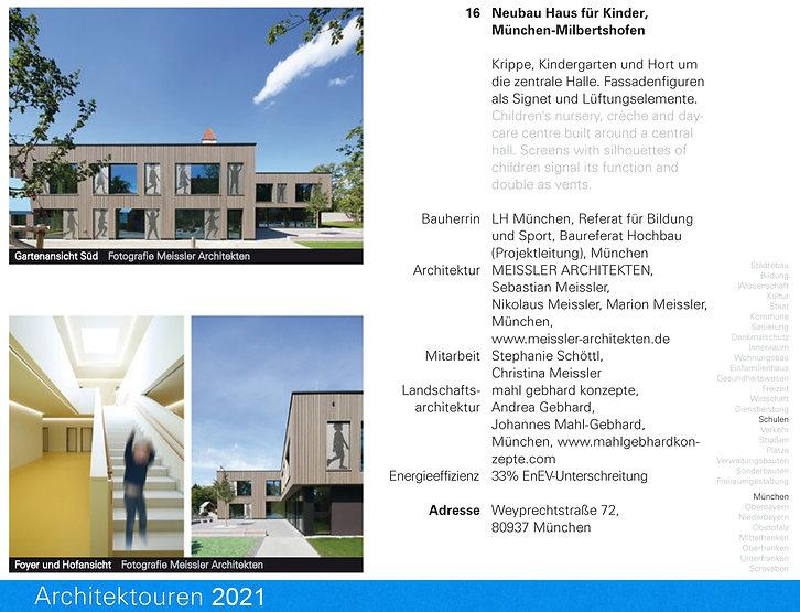 Parlerstrasse Architektouren Kopie.jpg