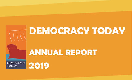 Annual report - 2019 - cover.jpg