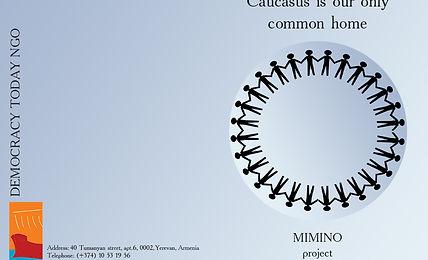 MIMINO - COVER.jpg