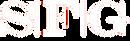 SFG Logo White.png