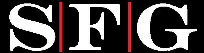 SFG Logo.png