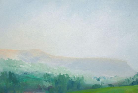 misty day in brecon.jpg