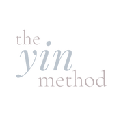 the yin method logo clear.png