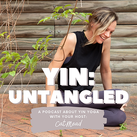 yin_untangled_sml.png