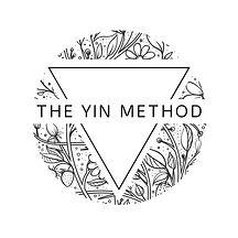 the yin method.jpg