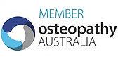osteopathy australia.jpg