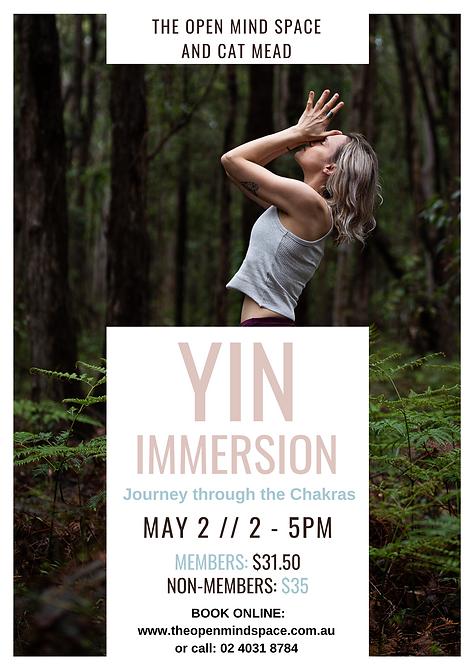 may 2 yin poster.png