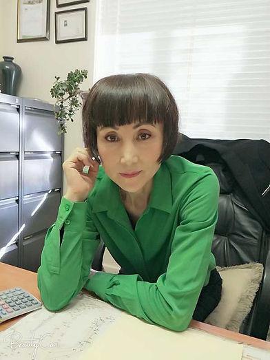 Photo Of Li.jpg