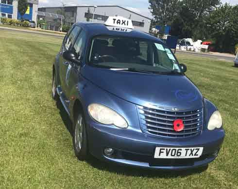 alans-taxi-6-seater-ely-small.jpg