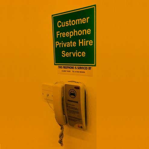 freephonewaitrose.jpg