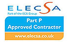 elecsa-Approved-Contractor-logo-mjw.jpg