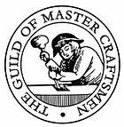 Master-Craft-mjw.jpg