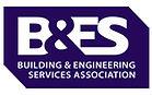 BES-Logo-mjw.jpg