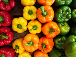 DFI-salad-fruit-produce-importer-UK10