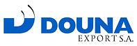 LogoDouna.jpg