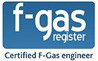 f-gas-certified-mjw.jpg