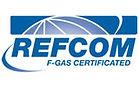 refcom-logo-mjw.jpg
