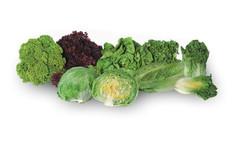 DFI-salad-fruit-produce-importer-UK1
