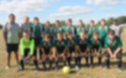 2019 team pic.jpg