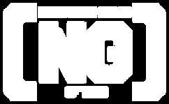 NG vektorisert negativ.png