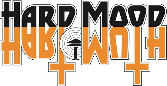 Logo_Hard_Mood.png