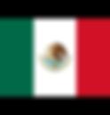 mexican-flag-medium-570x600.png