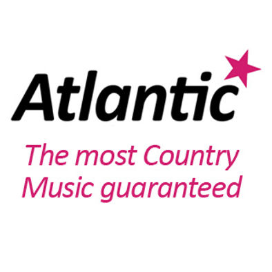 Atlantic FB profile.jpg