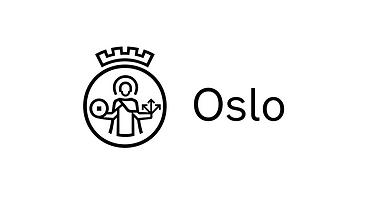 oslo_kommune_logo-2.png