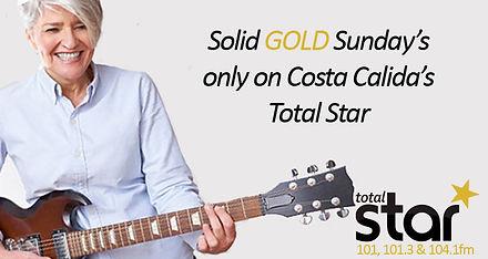 Gold Website Image.jpg