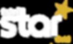 GOLD Logo white.png