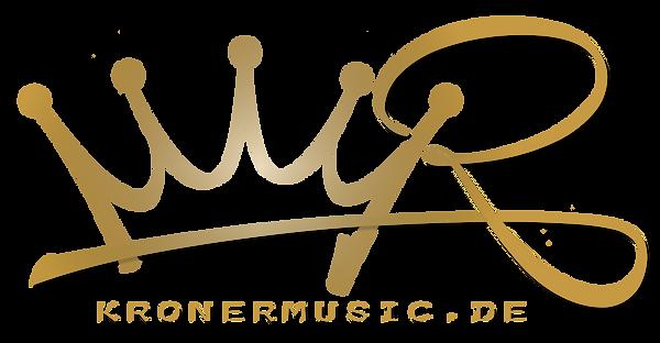 Kroner Logo Gold ohne hintergrund Kopie.