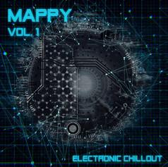 MAPPY_VOL_1_COVER.jpg