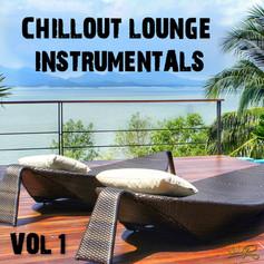 CD COVER 2400.jpg