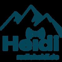 Radio Heidi2 volltransparent.png
