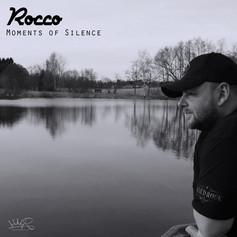 rocco.jpg