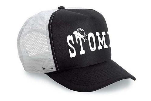 STOMP HAT