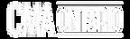 CMAO-Logo-Horizontal-White-17.png