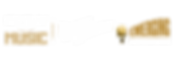 EAS_Logo_Horizontal_White_2.0.png
