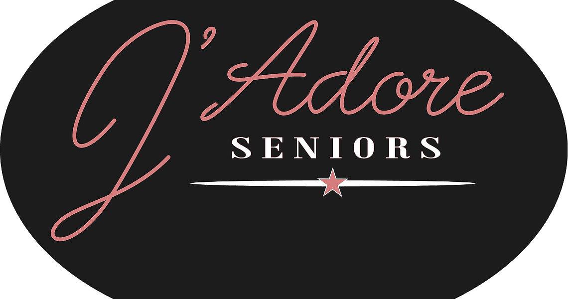 J'Adore Seniors.jpg