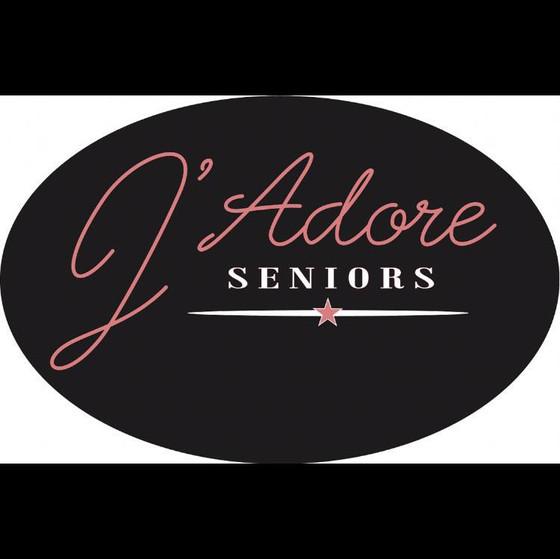 Senior Retirement Lifestyles